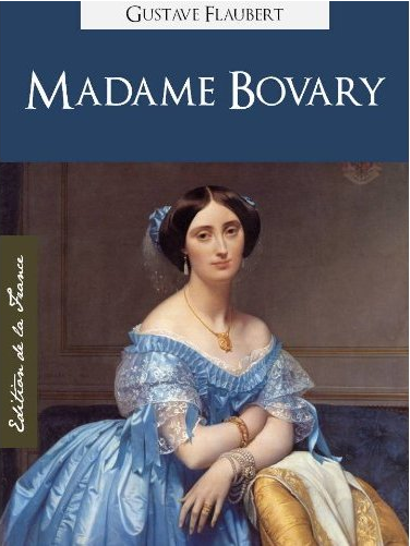 """an analysis of adulterous affairs in life in the novel madame bovary by gustave flaubert In this essay, gustave flaubert's """"madame bovary"""" will be compared to the  american  and motherhood, the protagonists of both novels indulge in romantic  love affairs  edna pontellier has two romantic infatuations in her earlier life  which  free publication of your term paper, essay, interpretation, bachelor's  thesis,."""