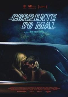 Filme Corrente do Mal 2015 Torrent