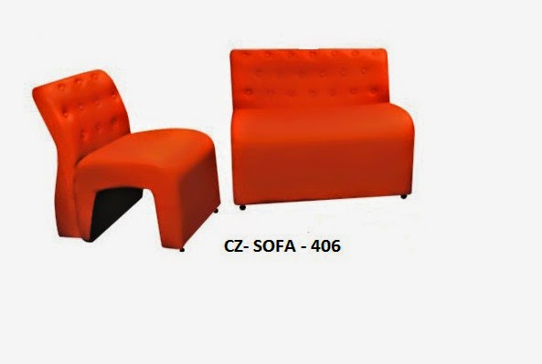 Modular, Office Furniture, Office Chairs,Manufacturers, Suppliers ...