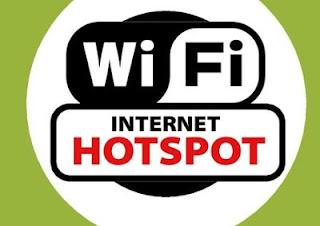 http://4.bp.blogspot.com/-CLNAjUY58Os/UTYdyUYAVGI/AAAAAAAAALY/ynmR21PgFPE/s320/Carakupedia_Cara+Membobol+Dan+Membuka+Password+Wifi++Hotspot.jpg