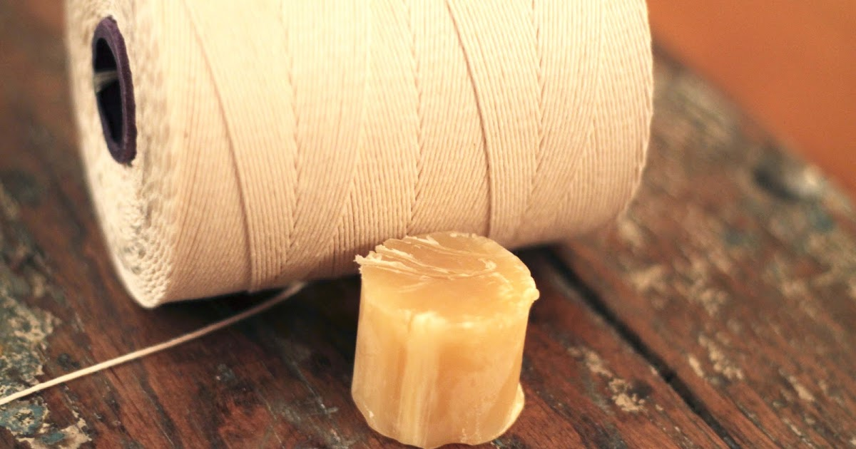 condom different masturbate ways