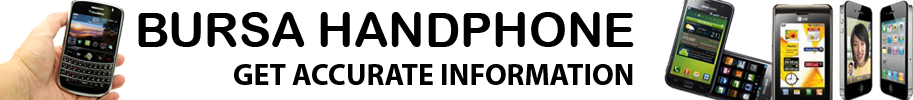 BURSA HANDPHONE
