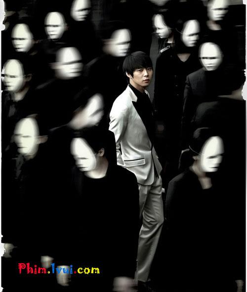 Phim Cô Ripley [Miss Ripley] - VTV3 Online