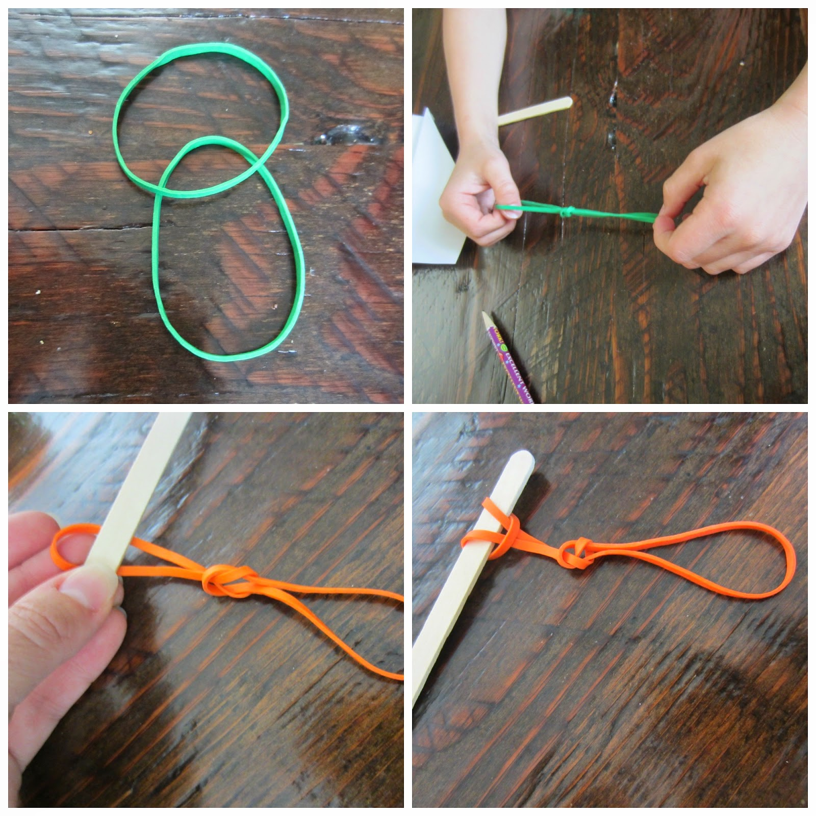 relentlessly fun deceptively educational how to make a paper