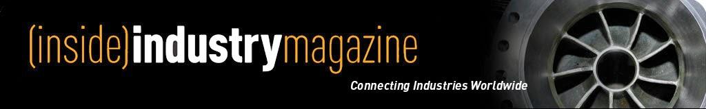 Inside Industry - Press Releases