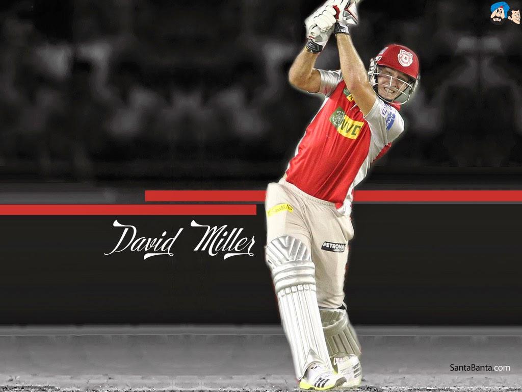 David Miller Cricketer Wallpaper David Miller Latest Wallpapers