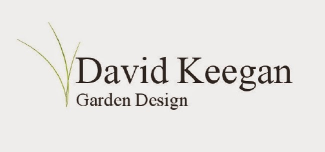 david keegans garden design blog