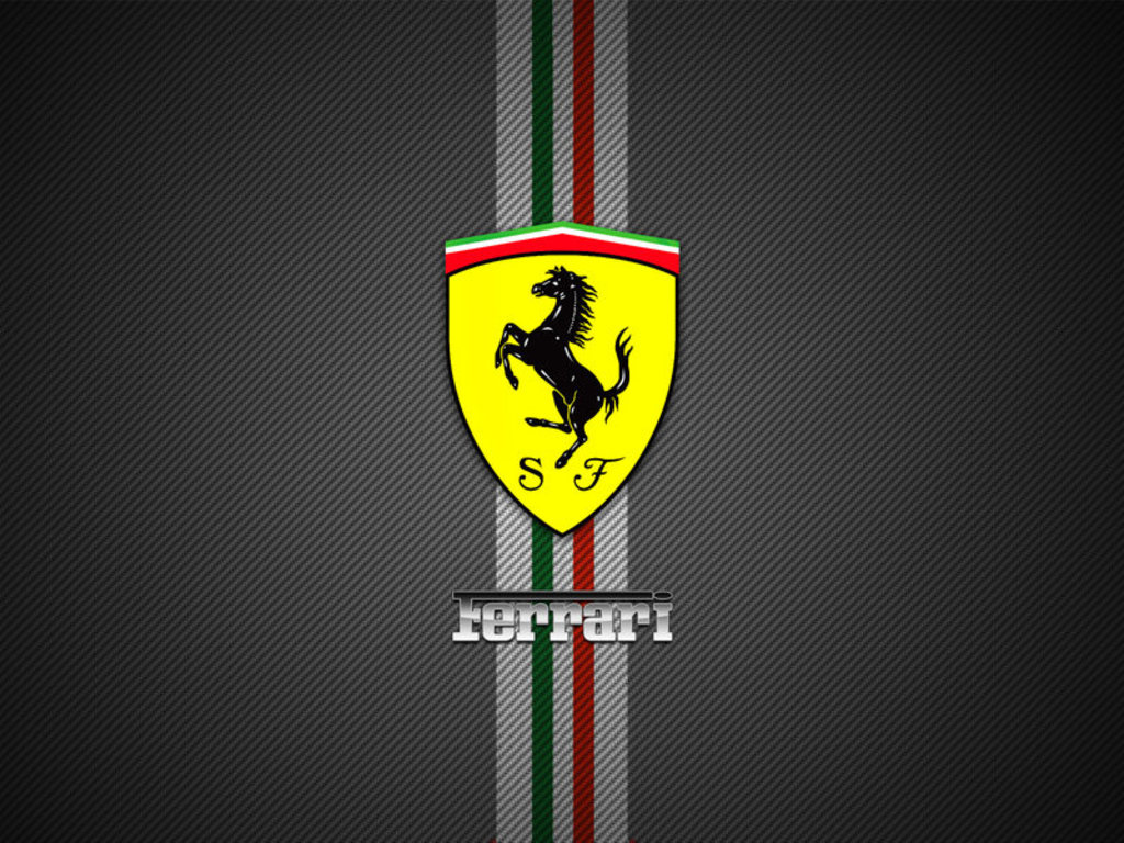 ferrari logo wallpaper | Cool Car Wallpapers: coolcarwallpaper2013.blogspot.com/2013/02/ferrari-logo-wallpaper.html