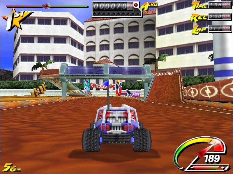 stunt-gp-2-adukcampuraduk.blogspot.com