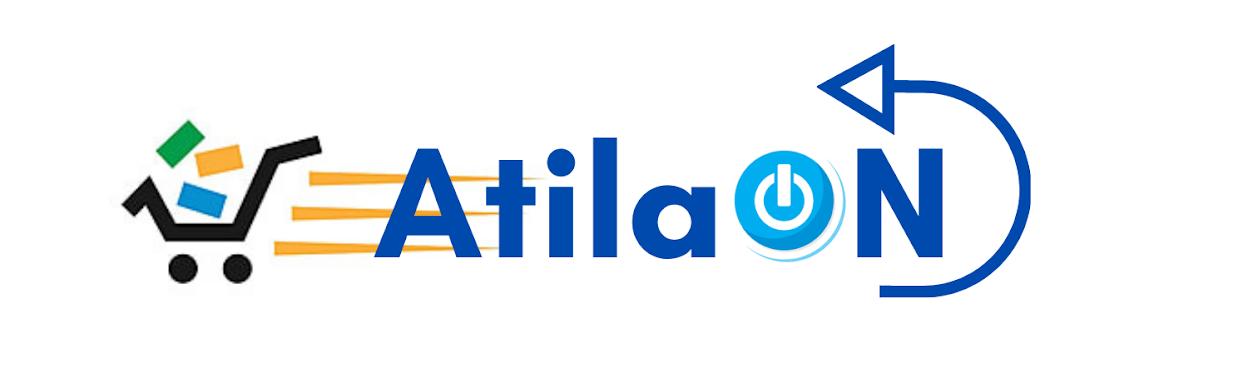 AtilaON