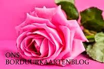 Logo Ons Borduurkaartenblog
