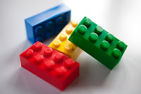 20 Interesting LEGO® Facts