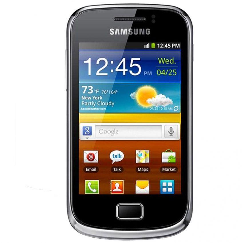 Samsung galaxy s i9000 spesifikasi dan harga samsung galaxy s i9000