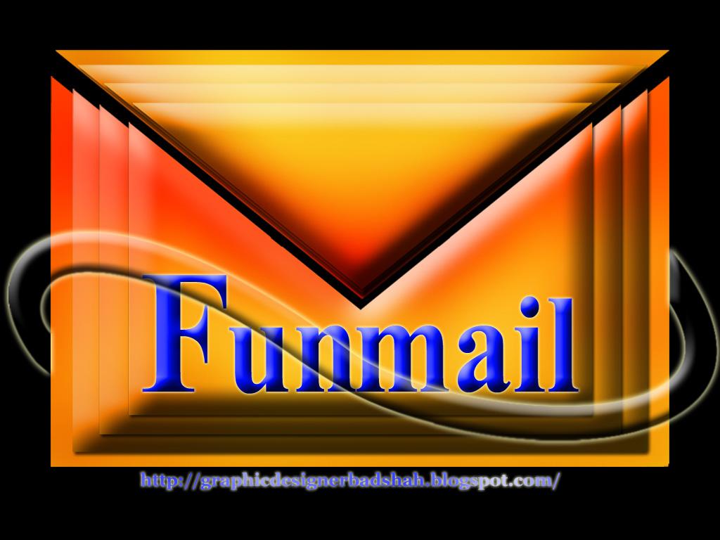 http://4.bp.blogspot.com/-CLYmX2xk8i0/Tx1gcNbyBnI/AAAAAAAAAM8/ucuowDE0LmE/s1600/Funmail.JPG