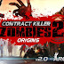 CKZ ORIGINS 2.0.1 Mod APK (Unlimited Glu coin, Banknotes and Bullets) Hack