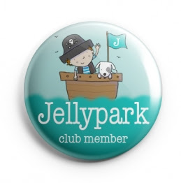 Jelly Park Club Member