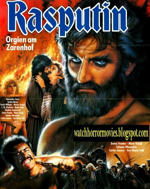 Watch Raspoutine Online Free | Raspoutine 2011 Full Movie ...