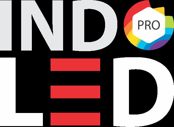 iNDOLED Pro