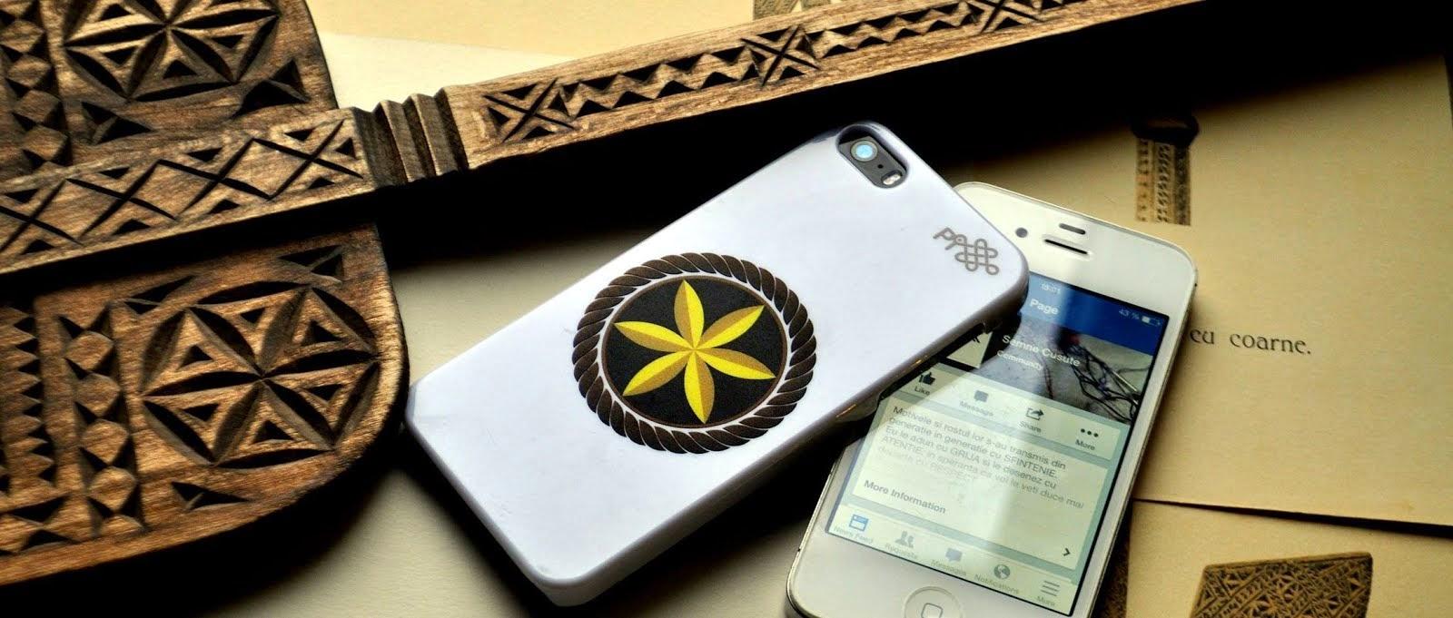 iconinc phone cases