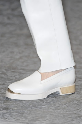 Trussardi-el-blog-de-patricia-calzature-chaussures-zapatos-shoes-milan-fashion-week