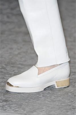 Trussardi-el-blog-de-patricia-calzature-chaussures-zapatos-shoes-milan-fashion-week