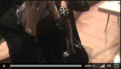 VIDEO PAKATAN GUNA BOMOH KETIKA PRU 13 TERSEBAR !!