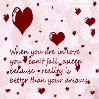 romantic valentines quotes sayings