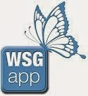 WSG APP