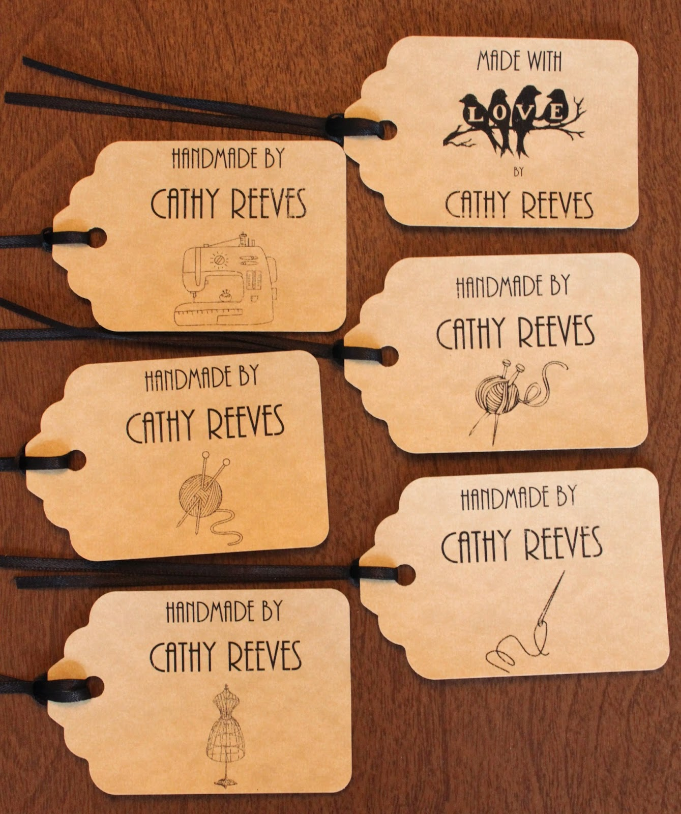 Click Here For The File To Make Your Own Gift Tags These Are So Easy I Think Ill Some Generic Happy Birthday All Kid