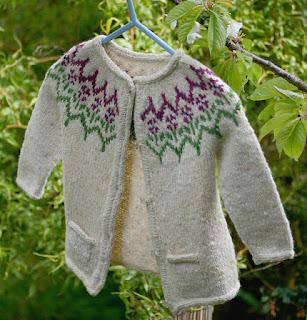 cardigan-tricot-enfant-kate-davies