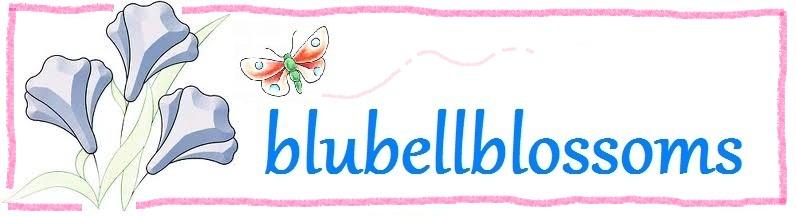 blubellblossoms