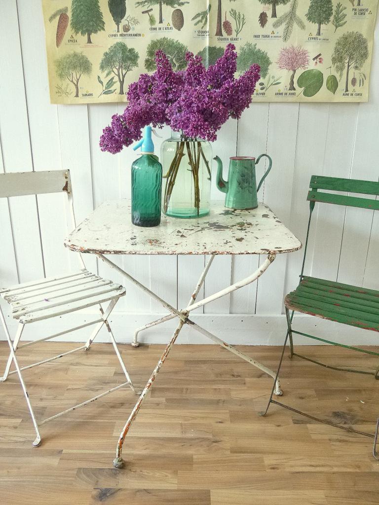 princessgreeneye lila flieder tips. Black Bedroom Furniture Sets. Home Design Ideas