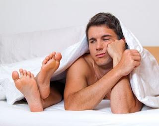 obat disfungsi seksual alami