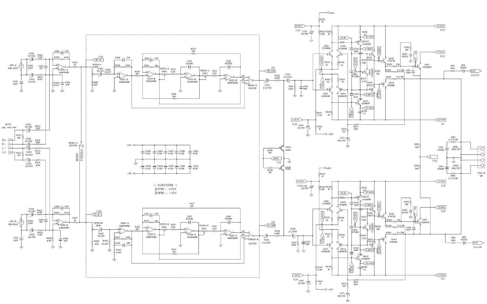 pre 2 diagrams 750945 dual amp wiring diagram amplifier wiring shaker 1000 subwoofer wiring diagram at readyjetset.co