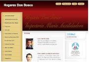 WEB H.D.B. INSPECTORIA
