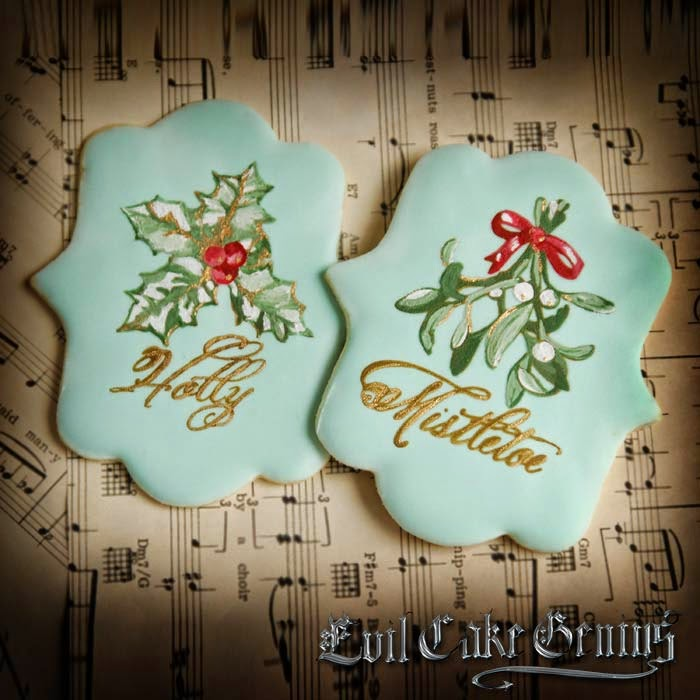 http://evilcakegenius.com/index.php/mistletoe-and-holly-outline-mesh-stencil-set.html