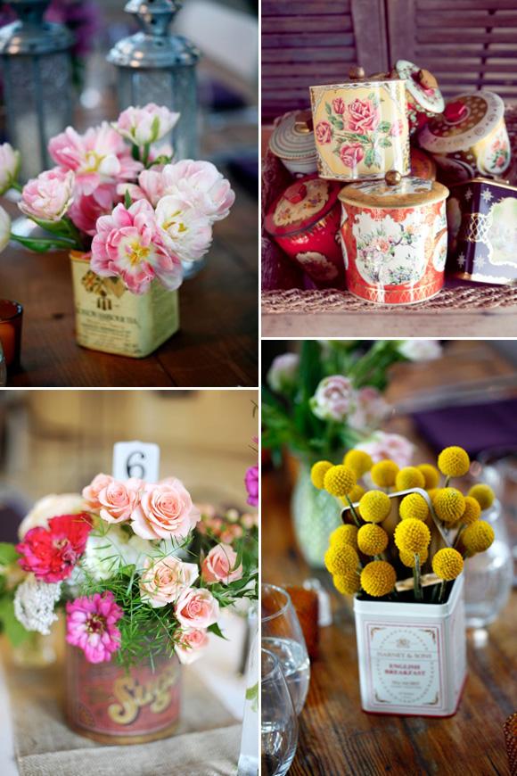 decoramos con arreglos florales