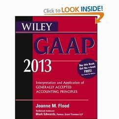 practical accounting 2 reviewer free download