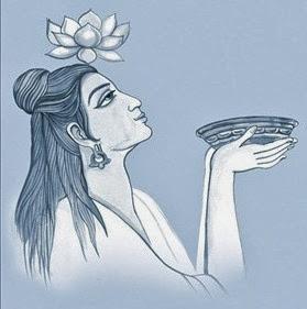 தமிழ் பௌத்த தேரர்கள்