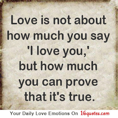 Spontaneous Love Quotes Simple When You Serve The Humanity With Interesting Spontaneous Love Quotes