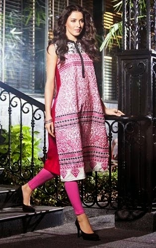 Gul Ahmed G-Pret Collection