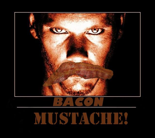 Chowbacca+Bacon+Mustache+004.jpg