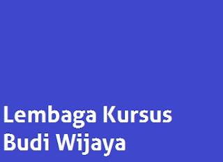 Lowongan Kerja GURU November 2015 Terbaru Di Lampung, Lowongan Kerja SMA/ SMK GURU November 2015 Terbaru, Lowongan Kerja D3 GURU November 2015 Terbaru, Lowongan Kerja D1 GURU November 2015 Terbaru, Lowongan Kerja S1/ Sarjana GURU November 2015 Terbaru, Lowongan Kerja Administrasi GURU November 2015 Terbaru, Lowongan Kerja Accounting GURU November 2015 Terbaru, Lowongan Kerja Driver/ Sopir GURU November 2015 Terbaru, Lowongan Kerja Satpam/ Scurity GURU November 2015 Terbaru, Lowongan Kerja Staff GURU November 2015 Terbaru, Lowongan Kerja CS/ Costumer Service di GURU November 2015 Terbaru, Lowongan Kerja IT di GURU November 2015 Terbaru, Karir Lampung di GURU November 2015 Terbaru, Alamat Lengkap GURU November 2015 Terbaru, Struktur Organisasi GURU November 2015 Terbaru, Email GURU November 2015, No Telepon GURU November 2015 Website/ Situs Resmi GURU November 2015 Terbaru, Gaji Standar UMR di GURU November 2015 Terbaru, Daftar Cabang Perusahaan GURU November 2015 Terbaru, Lowongan Kerja Penipuan GURU November 2015 Terbaru, Lowongan Kerja GURU November 2015 Terbaru di Bandar Lampung, Lowongan Kerja GURU November 2015 Terbaru di Metro, Lowongan Kerja GURU November 2015 Terbaru di Bandar Jaya, Lowongan Kerja GURU November 2015 Terbaru di Liwa, Lowongan Kerja GURU November 2015 Terbaru di Kalianda, Lowongan Kerja GURU November 2015 Terbaru di Tulang Bawang, Lowongan Kerja GURU November 2015 Terbaru di Pringsewu, Lowongan Kerja GURU November 2015 Terbaru di Kota bumi, Lowongan Kerja GURU November 2015 Terbaru di Krui, Lowongan Kerja GURU November 2015 Terbaru di Natar, Lowongan Kerja GURU November 2015 Terbaru di Blambangan Umpu, Lowongan Kerja GURU November 2015 Terbaru di Panaragan Jaya, Lowongan Kerja GURU November 2015 Terbaru di Sukadana, Lowongan Kerja GURU November 2015 Terbaru di Gunung Sugih, Lowongan Kerja GURU November 2015 Terbaru di Wiralaga Mulya, Lowongan Kerja GURU November 2015 Terbaru di Gedong Tataan, Lowongan Kerja GURU November 2015 Terbaru di Surabay