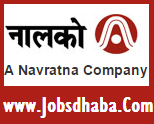 National Aluminium Company Limited, NALCO Recruitment, Sarkari Naukri