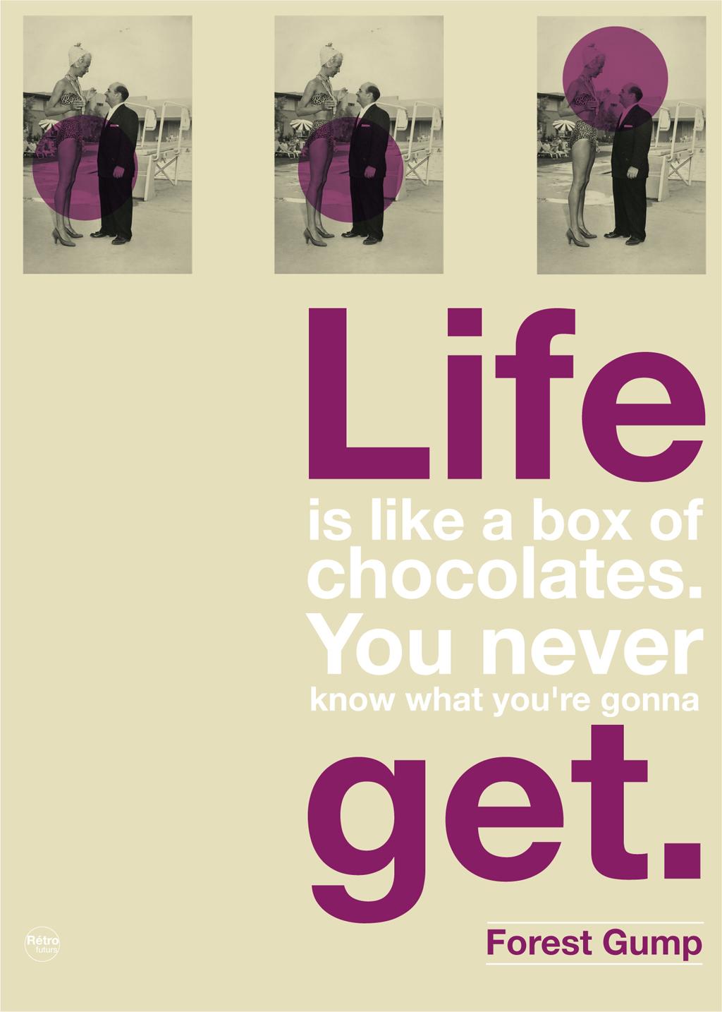 http://4.bp.blogspot.com/-CLvVN3UmEjo/T9cNVRyVFiI/AAAAAAAAAM8/CJD-iyoc290/s1600/Life_Quotes_inspirational.jpg