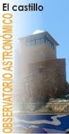 Enlace al Observatorio