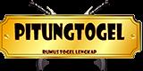 PITUNGTOGEL.COM | SITUS TOGEL ONLINE AMAN DAN TERPERCAYA