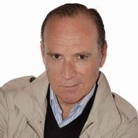 Gabriel Enrique (Gabi)