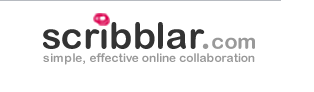 collaborative web tools
