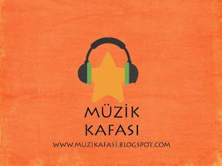 http://muzikafasi.blogspot.com.tr/